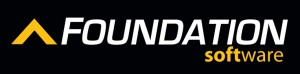 Foundation Software logo