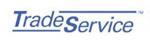 logo150-TradeService