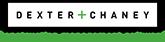 logo_dexterchaney-165x42
