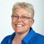 Carol Hagen