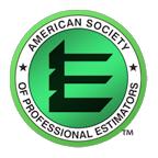 logo-aspe144