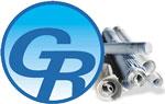 news2010-Good_Roberts-Logo