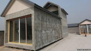 3dprintedhouse