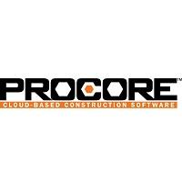 Procore_Logo_big