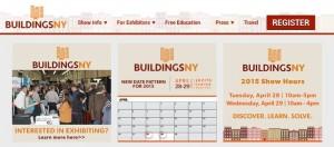 1-buildingsNY