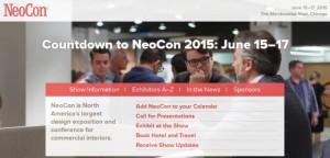 2-neocon