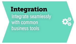 image-integration