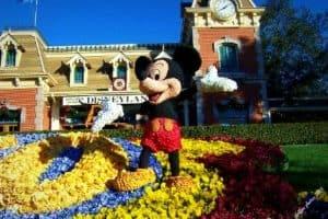 Disney-Chris-and-Tina-Pfeiffer