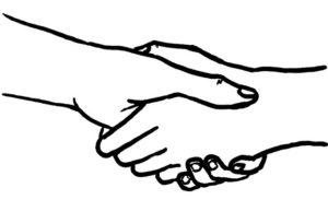 handshake-Aidan-Jones