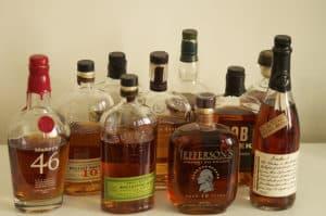 whiskey-tsearcher2011