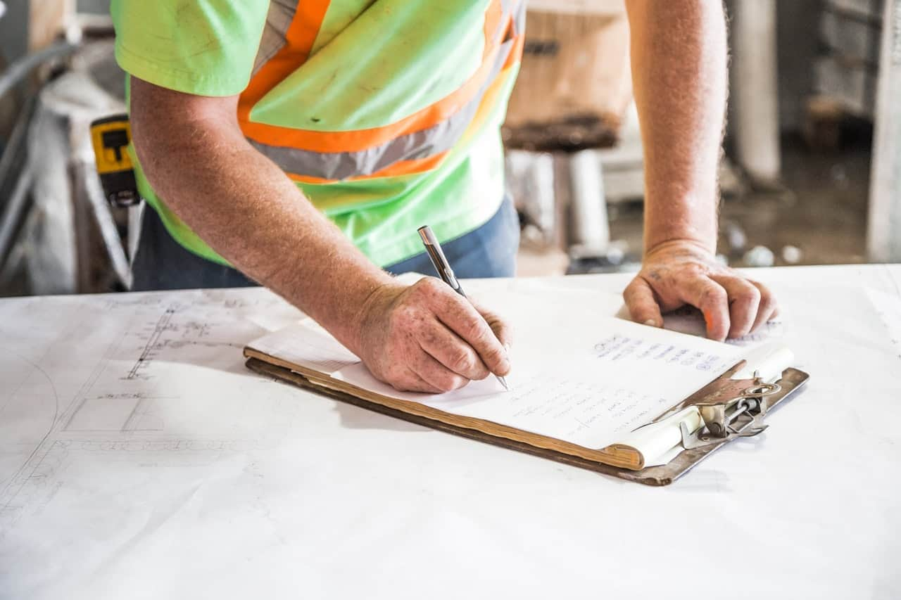 What Does a Construction Cost Estimator Do? | ProEst