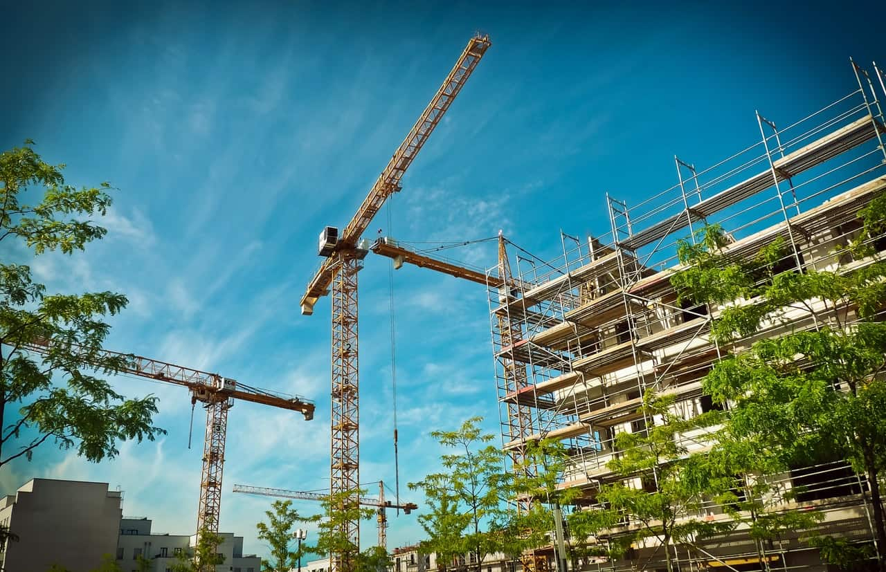 How to Do Construction Estimating | ProEst