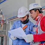 Construction Cost Estimating Process | ProEst