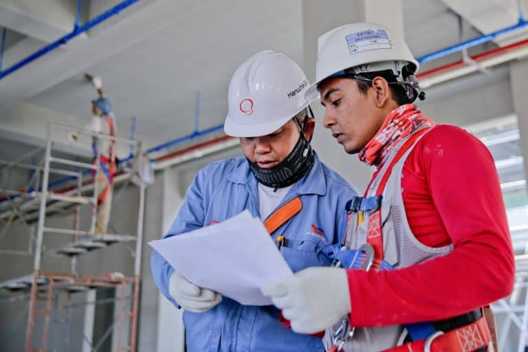 Construction Cost Estimating Process   ProEst