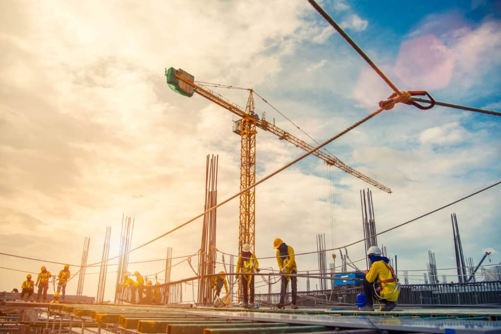 software de estimación de costes de construcción_proest