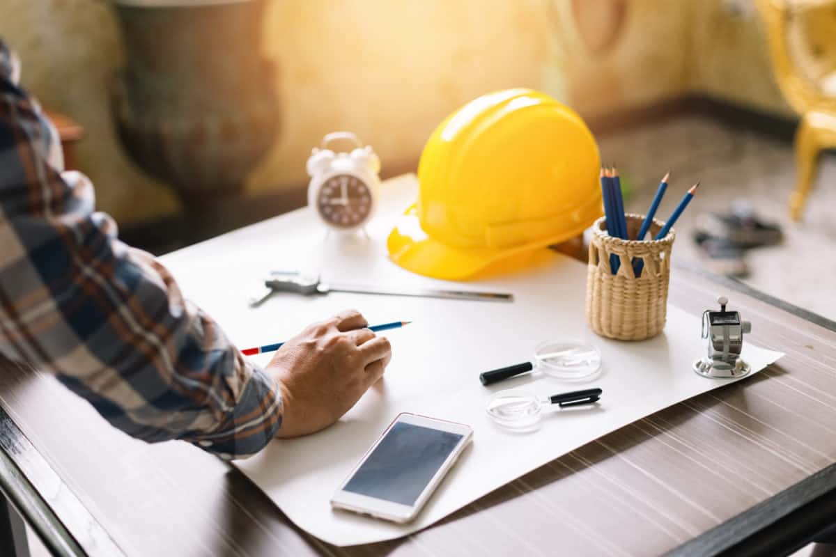 construction estimating software benefits_proest
