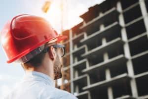 construction estimating software-Proest