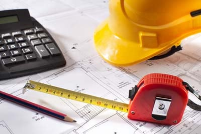 What Is Construction Estimating? | ProEst