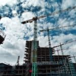Why Is Construction Estimating Important? | ProEst