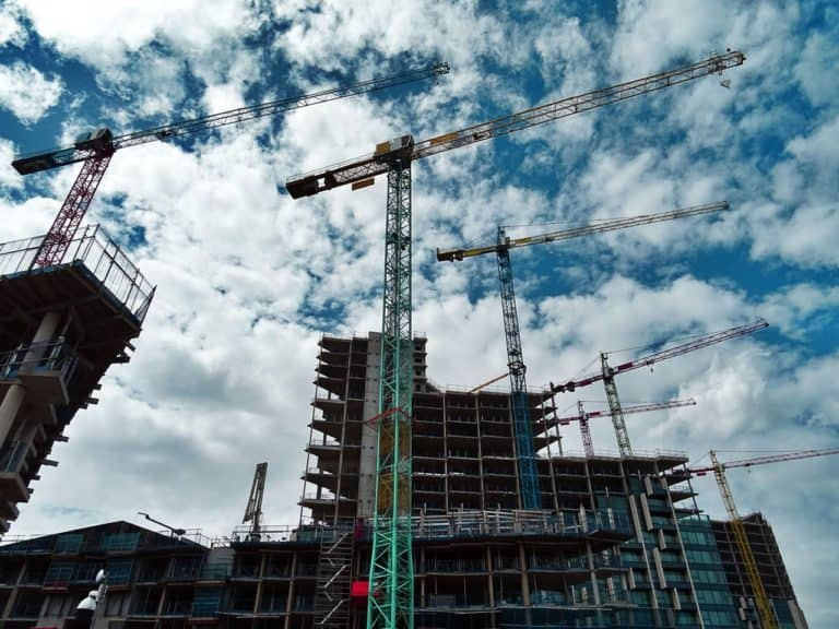 Why Is Construction Estimating Important?   ProEst