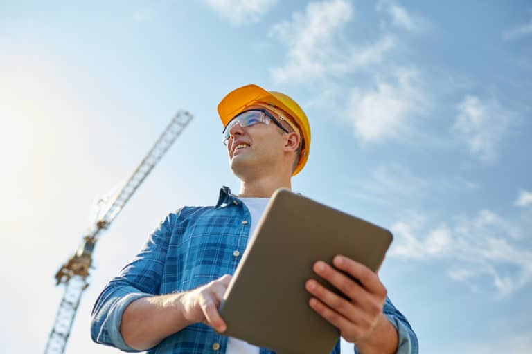what-is-a-commercial-construction-cost-estimator_ProEst