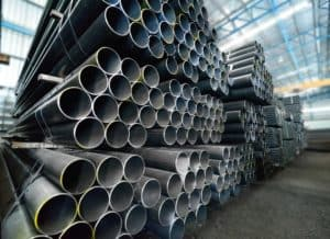 steel-metal-material-pipe-construction-materials-484014-pxhere.com