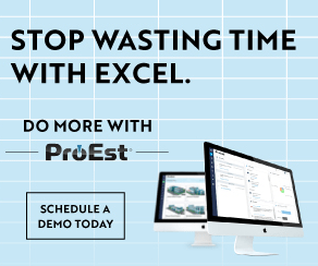 Stop Wasting Time With Excel
