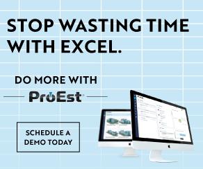Deje de perder el tiempo con Excel
