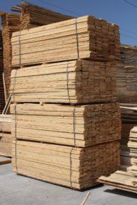 wood-building-wall-beam-stack-brick-1248893-pxhere.com