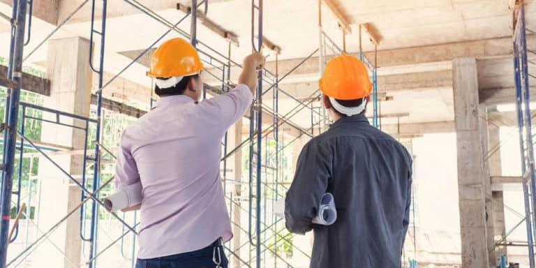 construction integration model