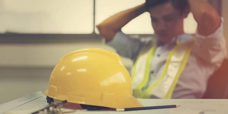 servicios de estimación de la construcción