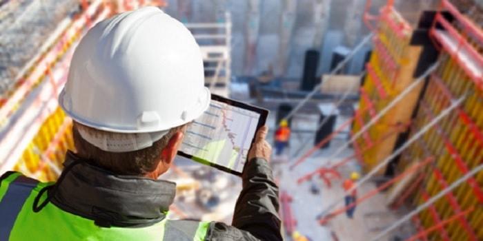 pre construction estimating