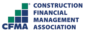 Construction Financial Management Assocaition