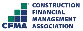 Asociación de Gestión Financiera de la Construcción