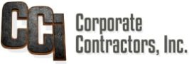 CCi Corporate Contractors, Inc