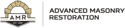 Advanced Masonry Restoration