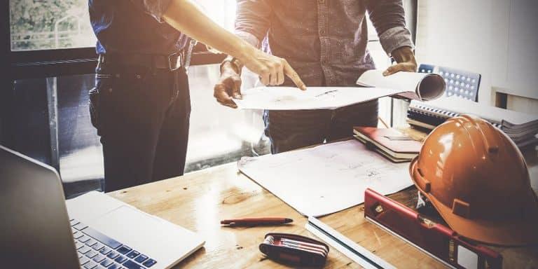 construction estimating companies