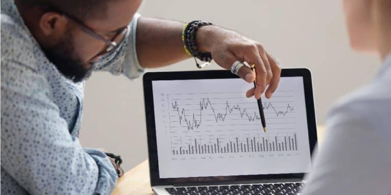 estimating spreadsheet
