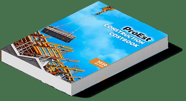 Libro de costos de ProEst