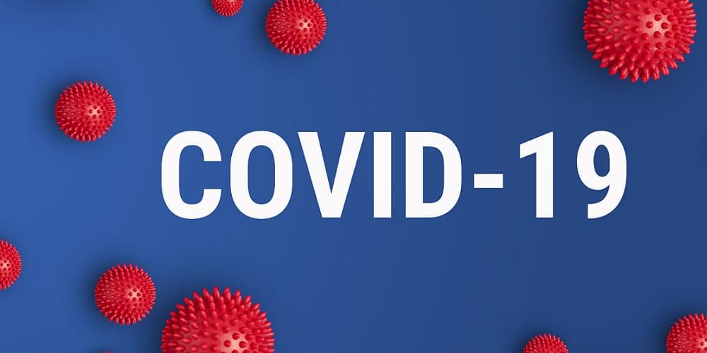 Navigating the ongoing business impacts of Covid-19