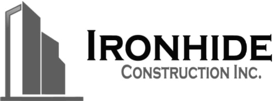 Ironhide Construction Inc.