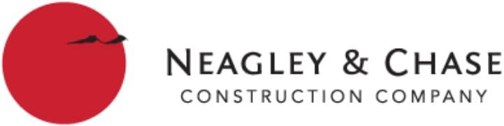 Empresa de construcción Neagley & Chase