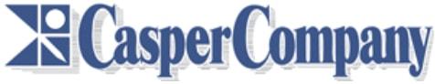 Casper Company