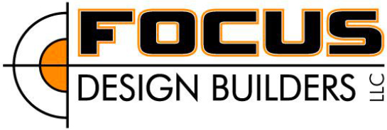 Focus Design Builders