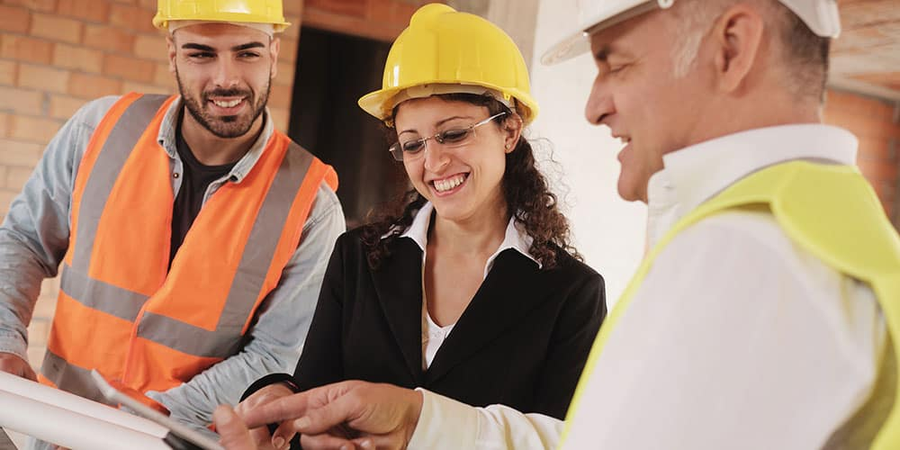 4 Steps to Align Your Construction Team for Peak Performance