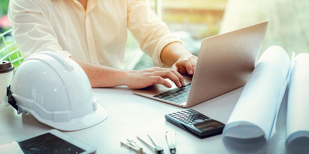 Construction Estimating Efficiency
