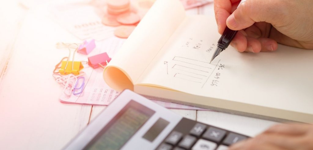 Calculating the Labor Burden