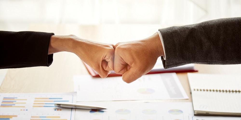 7 maneras de ganar en Precon: cómo dar una ventaja a su empresa de construcción