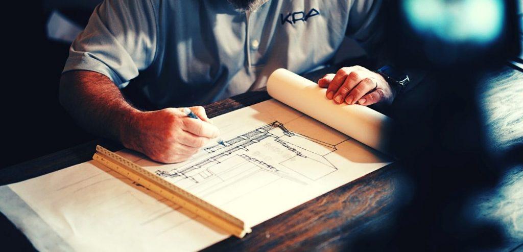 conseils pour les appels d'offres de construction
