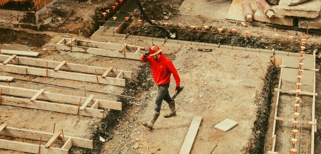 fundamentos y consejos de construcción